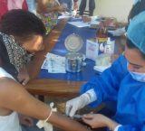 Presentación: Estado debe garantizar derecho a la salud a privados de libertad con VIH/ SIDA y otras enfermedades infecciosas y contagiosas