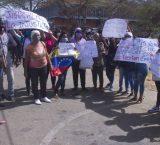 FALCÓN: Catorce personas están presas en Punto Fijo por desear emigrar
