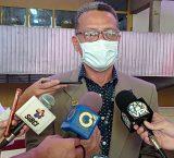 Autoridad única de salud asegura que privados de libertad en los CDP de la Policía del estado Mérida reciben atención para prevenir covid-19