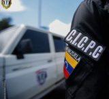 Carabobo: Arrestaron a una mujer cuando intentaba pasar droga a un preso