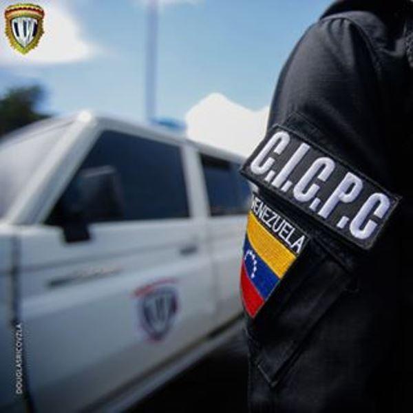 Barinas: Cinco presos con COVID-19 se reportan en calabozos del CICPC