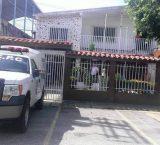 Familiares de privados de libertad en el CICPC de El Vigía estado Mérida denunciaron presunto abuso de autoridad