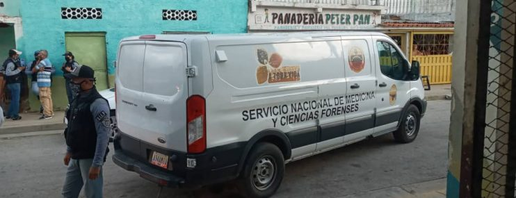 Nueva Esparta: Motín en CDP de Los Cocos deja a dos reos muertos