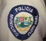 Un privado de libertad resultó herido tras emboscada a patrulla policial en Barlovento