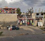Zulia. Enfermos del  retén de Cabimas quedan atrapados sin comida ni agua en la lucha entre los pranes y el  Conas
