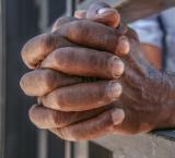 Calabozos en altos mirandinos no tienen condiciones para albergar detenidos de tercera edad