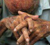 """Policía en monagas: """"preso es preso, así sea un viejo"""""""