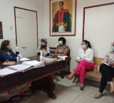 Carabobo: Plan Cayapa otorgó beneficios a reclusos en penal de Tocuyito
