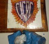 Guárico | Cicpc detiene a mujer que pretendía pasar droga en panela de jabón al CDP