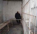Ministerio penitenciario no ha dado respuesta a cupo en Yare III de coronel que golpeó a su mujer