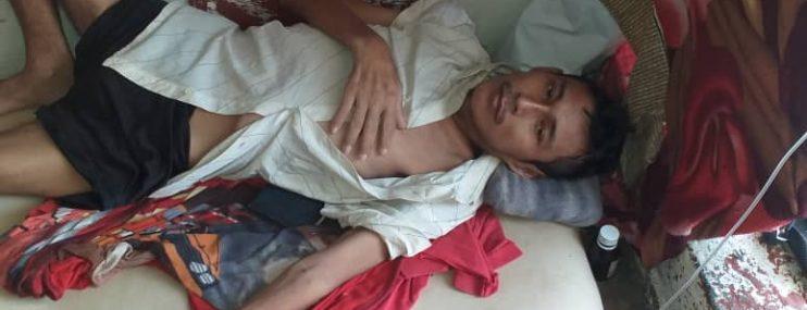 Zulia. Muere otro reo con tuberculosis en el retén de Cabimas en menos de una semana
