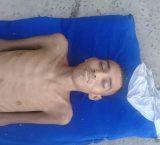 Zulia: Niegan atención  médica  a reos del retén de Cabimas y horas después muere un interno