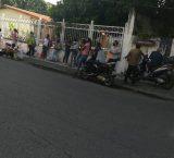 Carabobo: Presos del Cicpc Las Acacias protestaron porque no los sacaron al Plan Cayapa