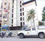 Presos del Cicpc Los Teques no han recibido atención médica