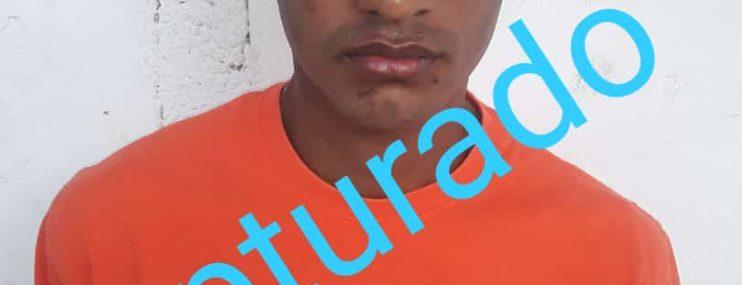 Cojedes: Tres muertos y cinco recapturados de los 32 presos fugados de Policojedes