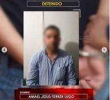 Zulia: Muere privado de libertad en los calabozos del CICPC- Ciudad Ojeda