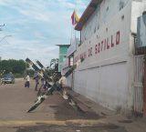 Anzoátegui: privados con cinco años en Polisotillo tienen signos de desnutrición