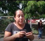 Lara: Muere hombre en extrañas circunstancias mientras estaba detenido en el Cicpc
