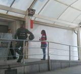 Lara: Trasladan a privados de libertad de Polilara y PNB para atención médica