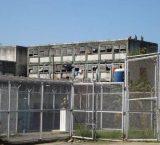 MIRANDA | Muere privado de libertad con tuberculosis de la cárcel Yare I