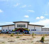 Carabobo: Tuberculosis y hambre acaban con la vida de los reclusos de Tocuyito