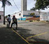 Yaracuy: 150 internos de la Comandancia General de la Policía llevan dos meses esperando traslado para penales de Barquisimeto