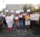 Yaracuy: Piden liberar a adolescente detenido en el CICPC de San Felipe