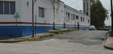 Una docena de los reos fugados de la Comandancia General de la Policía de San Felipe han muerto en supuestos enfrentamientos