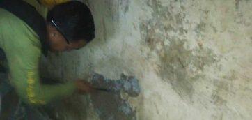 Miranda: 20 presos se escaparon de calabozos policiales en los Valles del Tuy durante 2020