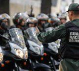 Portuguesa   Seis presos se fugan de calabozos de la GN en Araure