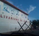 Anzoátegui: muere por tuberculosis un privado de Polisotillo