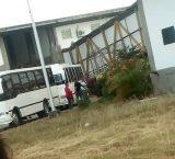 Carabobo: Traslado de presos produjo motín del centro carcelario el Hombre Nuevo