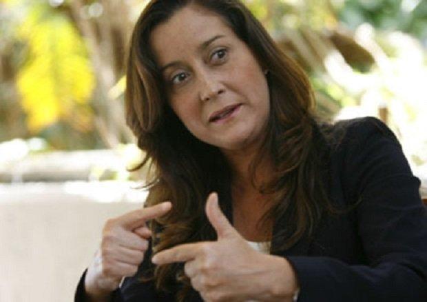 """Corte Interamericana de DDHH realiza audiencia sobre la """"lista Tascón"""""""