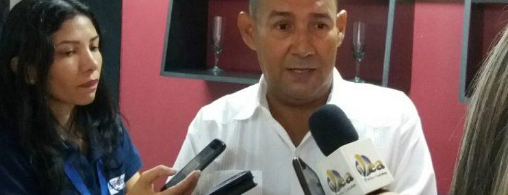 ONG denuncia que hay 500% de hacinamiento en centros de detención