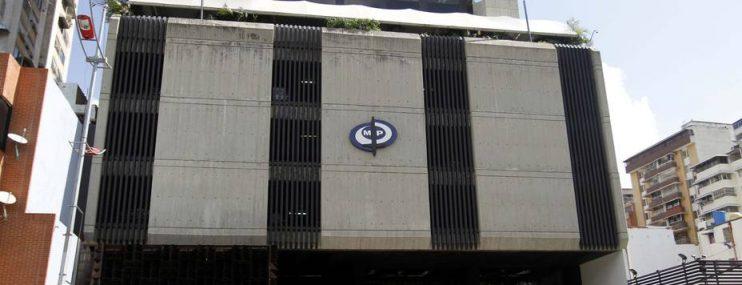 Privan de libertad a cuatro policías por torturar a detenidos en Aragua