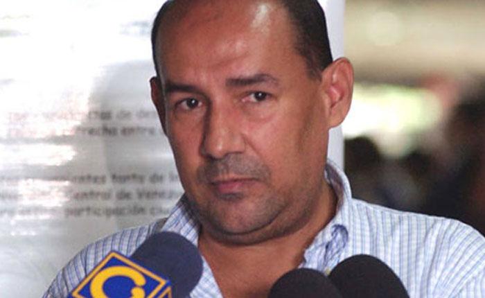 Una Ventana a la Libertad denunció hacinamiento en cárceles de Monagas