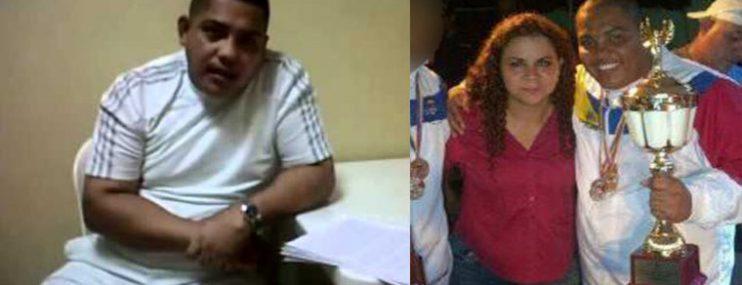 """Aseguran que pran """"Wilmito"""" cobraba por asesorías desde cárcel de Bolívar"""