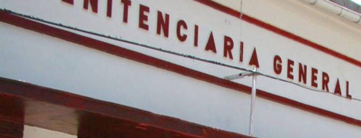 Iglesia venezolana pide diligencia en investigación de la fosa común hallada en una cárcel
