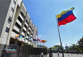Denuncian que TSJ profundiza ruptura del orden democrático en Venezuela