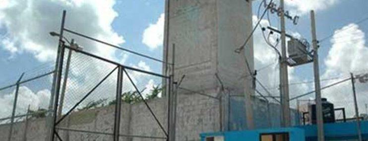 Varela confirmó nueve muertos en cárcel Puente Ayala