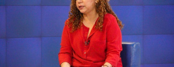 Varela: Incorporarán a privados de libertad a construcción de viviendas