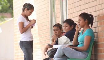 Ultimaron a otro reo caraqueño en cárcel de Puente Ayala
