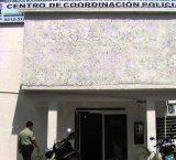Miranda: Familiares de reclusos detenidos en Polisalias denuncian irregularidades en el ingresos de alimentos