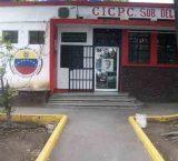 Nueve detenidos del Cicpc Táchira resultaron positivos con coronavirus