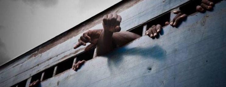 Revisan medidas para mejorar condición de las cárceles en Venezuela