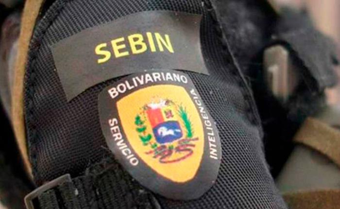 Ausencia de respeto a los Derechos Humanos caracteriza estadía en calabozos del Sebin