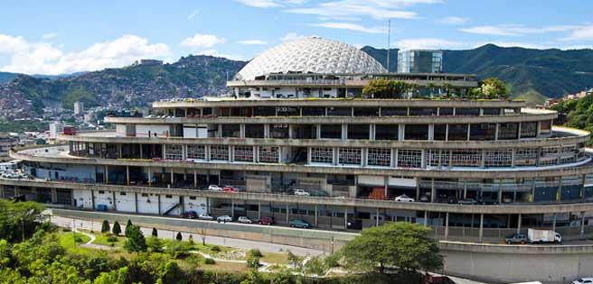 Carlos Nieto Palma: Sedes del SEBIN registran 300% de hacinamiento