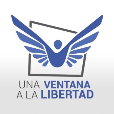 Cuadro Alertas y Notas de Prensa UVL mes de Octubre de 2017
