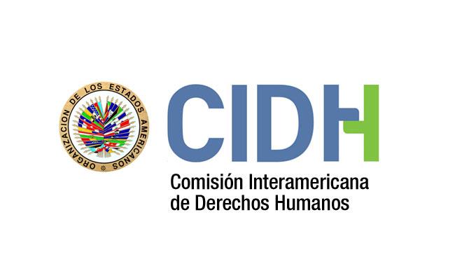 Una Ventana a la Libertad exige que se cumplan las medidas otorgadas por la CIDH al retén de Cabimas