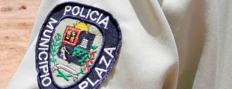 Presa de nacionalidad colombiana murió por desnutrición en calabozo policial